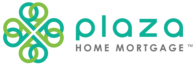 Plaza Home Mortgage has announced that Kelley Tillinghast has joined the company as senior vice president, chief underwriter