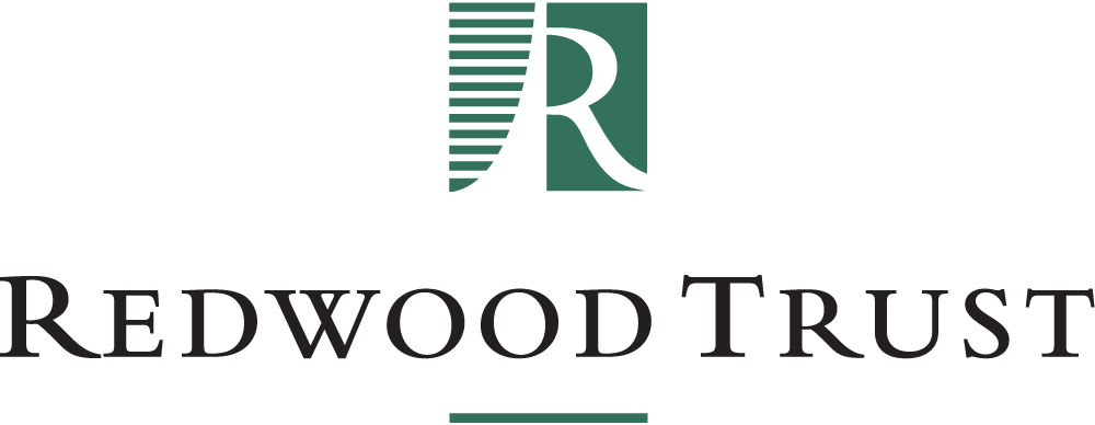 Redwood Trust Inc. has closed its first securitization backed by single-family rental (SFR) loans since its Oct. 15 acquisition of CoreVest American Finance Lender LLC