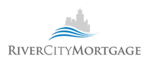 River City Mortgage has announced its plans to expand its operations into eight new states–Oregon, Massachusetts, Vermont, Rhode Island, Connecticut, Delaware, Maine and New Hampshire