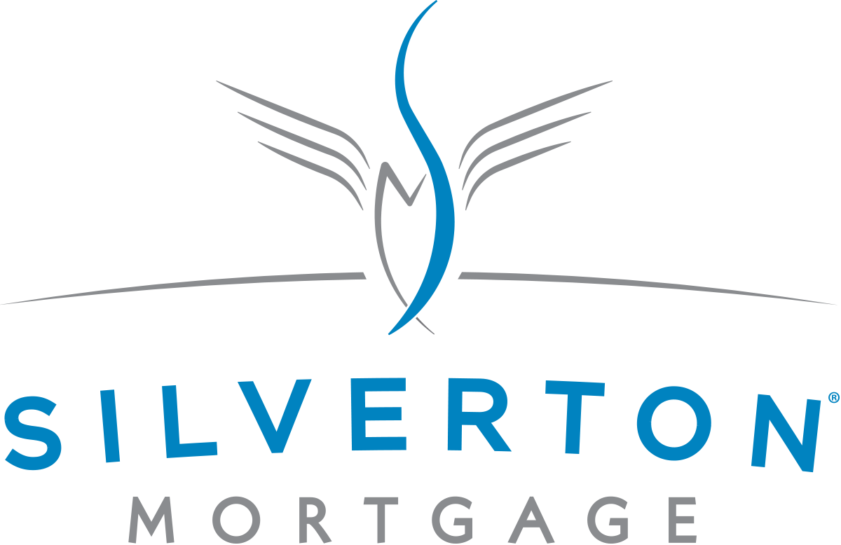 Silverton Mortgage has announced it has eliminated its lender fees for eligible individuals on new applications for home financing using the Atlanta-based company's VA loan programs