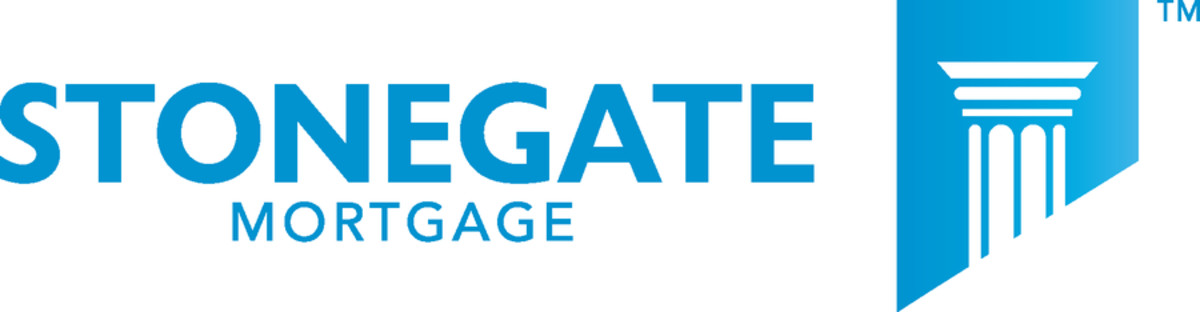 Stonegate Mortgage Corporation has announced that Bill Dyson has been named SVP of Distributed Retail where he will be responsible for leading Stonegate's Distributed Retail Channel and report directly to Steve Landes, EVP, director of National Sales