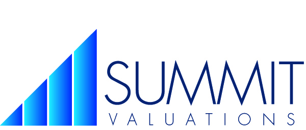 Summit Valuation Solutions has announced that Jayson Dammen has joined the company as Vice President of National Accounts