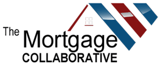 The Mortgage Collaborative has announced a new partnership with national correspondent investor and mortgage loan servicer, The Money Source