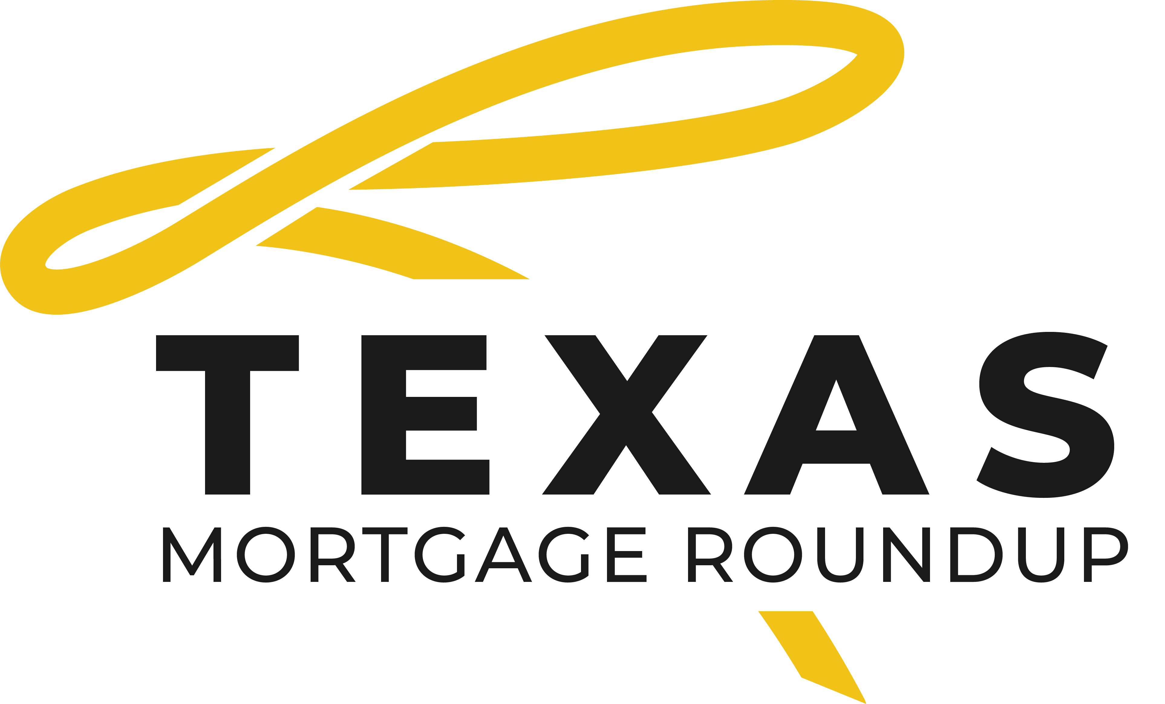 On Thursday, September 10, the 2020 Texas Mortgage Roundup Dallas will be held at the DoubleTree by Hilton Dallas, located at 4099 Valley View Lane in Dallas, Texas.