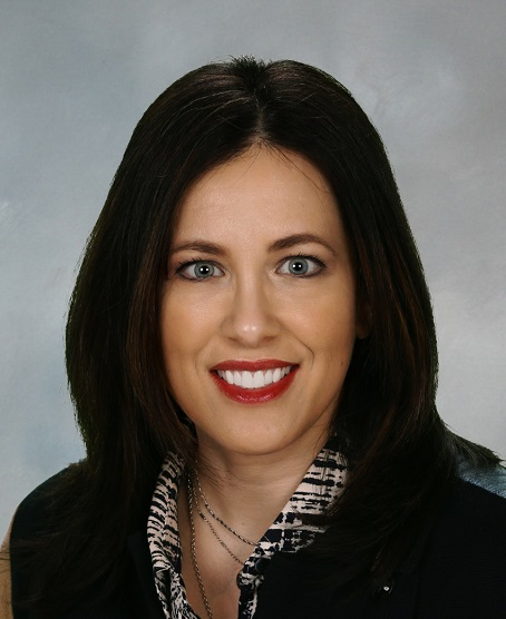 LenderClose has announced the addition of Vice President of Marketing Tana Krumm to its team