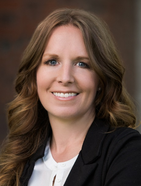 Tera Davis has been a Loan Officer for the past 16 years, the last seven with Academy Mortgage in Walla Walla, Wash.