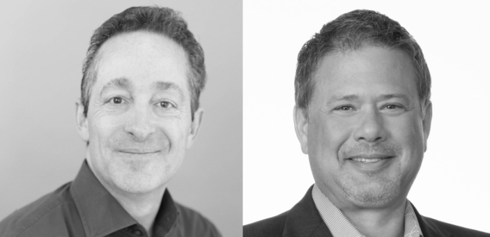Two Sagent hires