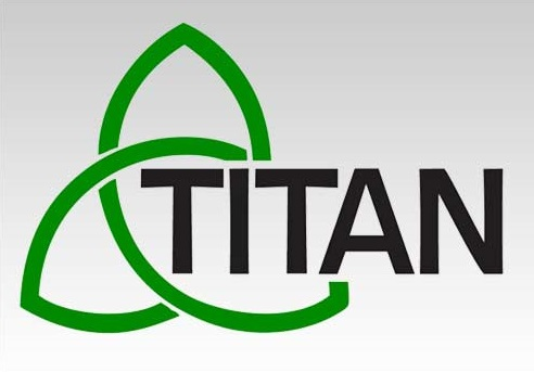 Titan Lenders Corp. has announced that it has expanded the capabilities of its data reconciliation platform mintrak2