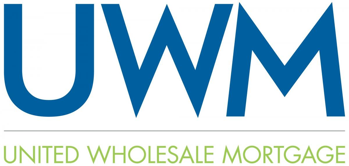 United Wholesale Mortgage (UWM) has introduced the nation's first virtual e-closing experience, where borrowers can complete a full mortgage transaction without ever leaving their home or wet signing a single document