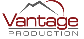 Vantage Production LLC has announced that its VIP platform has been enhanced with a flexible, customizable form builder for enhanced online lead capture