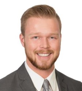 "Wesley Marsh, Mortgage Consultant with M&M Mortgage LLC in Roseville, Minn. is known as the ""Mortgage Marsh"