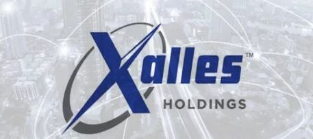 Xalles Holdings Inc., a business development company focused on the fintech and blockchain sectors, has acquired LYC Mortgage LLC