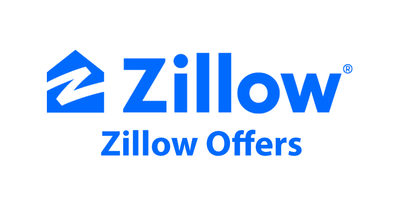 Zillow Group Inc. has announced that it will pause homebuying in all 24 markets where Zillow Offers currently operates in response to local public health orders related to COVID-19 and to help protect the safety and health of its employees, customers and