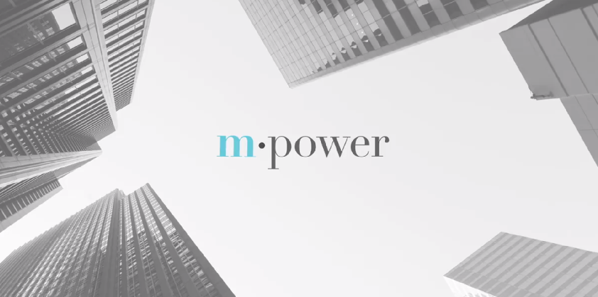 The Mortgage Bankers Association's (MBA) mPower (MBA Promoting Opportunities for Women to Extend their Reach) has launched mPower Moments