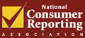 National Consumer Reporting Agency